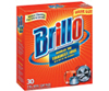 Armaly Brands, Brillo Steel Wool Soap Pads