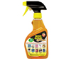 Magic America Products, Goo Gone Spray Gel