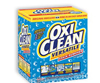 Church & Dwight, Oxiclean 8.5# Box