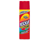 Reckitt, Resolve High Traffic Foam 22Oz