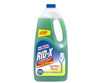 Reckitt, Rid-X Liquid 32Oz