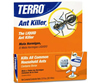 Senoret Chemical         , Terro Ant Killer 2Oz.
