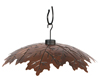 Woodlink, Weather Shield Br Copper Leaf