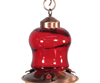 Woodlink, Hummingbird Feeder Mini Lantrn