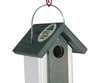 Woodlink, Birdhouse Recycle Plastic